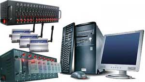 Image Result For Server Pulsa Murah Di Tegal