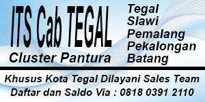 Image Result For Agen Pulsa Murah Daerah Tegal